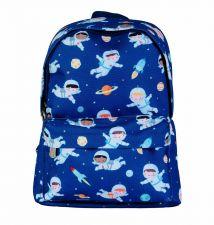 Rugzakje: Astronauten | Back to school | A Little Lovely Company