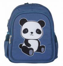 Rugzak: Panda