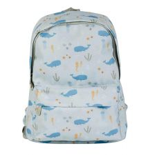 Rugzakje: Oceaan | Back to school | A Little Lovely Company