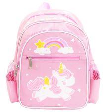 Backpack: Unicorn