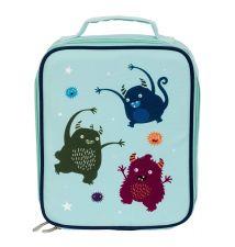 Cool bag: Monsters