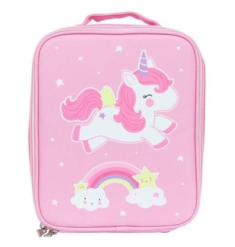 Cool bag: Unicorn
