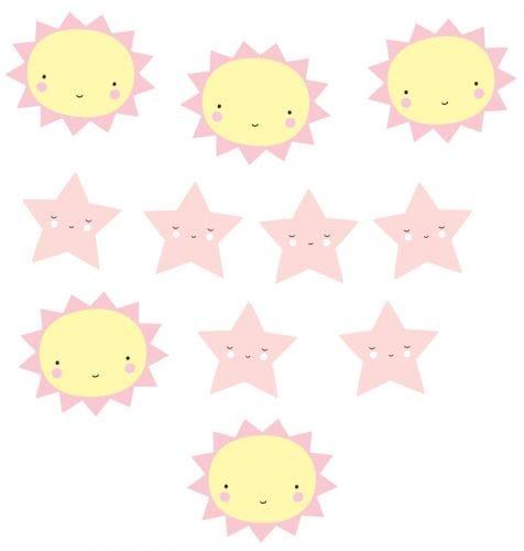 Slinger: Miss Sunshine