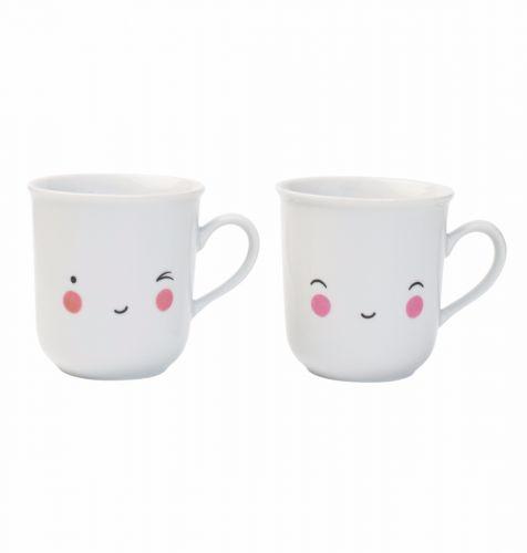 thirs-tea happy cups
