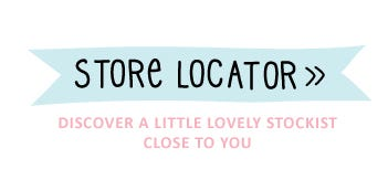 Little lovely store locator